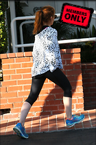 Celebrity Photo: Isla Fisher 2332x3500   4.5 mb Viewed 1 time @BestEyeCandy.com Added 69 days ago