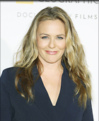 Celebrity Photo: Alicia Silverstone 1200x1467   168 kb Viewed 83 times @BestEyeCandy.com Added 222 days ago
