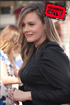Celebrity Photo: Alicia Silverstone 2333x3500   1.5 mb Viewed 0 times @BestEyeCandy.com Added 5 days ago