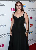 Celebrity Photo: Debra Messing 3522x4931   1.2 mb Viewed 10 times @BestEyeCandy.com Added 15 days ago