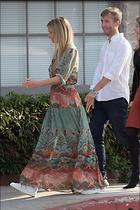 Celebrity Photo: Gwyneth Paltrow 1200x1803   313 kb Viewed 16 times @BestEyeCandy.com Added 16 days ago