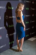 Celebrity Photo: Aimee Teegarden 1248x1920   306 kb Viewed 142 times @BestEyeCandy.com Added 362 days ago