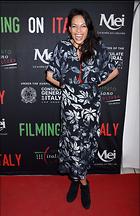 Celebrity Photo: Rosario Dawson 1200x1854   304 kb Viewed 36 times @BestEyeCandy.com Added 106 days ago