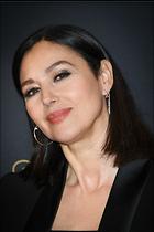 Celebrity Photo: Monica Bellucci 3712x5568   874 kb Viewed 33 times @BestEyeCandy.com Added 21 days ago