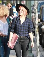 Celebrity Photo: Amber Heard 990x1291   636 kb Viewed 16 times @BestEyeCandy.com Added 101 days ago