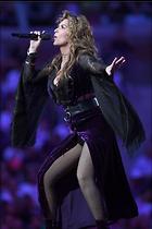 Celebrity Photo: Shania Twain 1200x1800   248 kb Viewed 78 times @BestEyeCandy.com Added 20 days ago