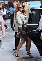 Celebrity Photo: Isla Fisher 65 Photos Photoset #382935 @BestEyeCandy.com Added 31 days ago