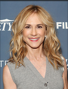 Celebrity Photo: Holly Hunter 1200x1579   315 kb Viewed 65 times @BestEyeCandy.com Added 336 days ago