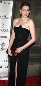 Celebrity Photo: Anne Hathaway 1200x2520   185 kb Viewed 73 times @BestEyeCandy.com Added 125 days ago