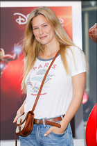 Celebrity Photo: Bar Refaeli 1200x1800   270 kb Viewed 20 times @BestEyeCandy.com Added 34 days ago