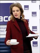 Celebrity Photo: Natalia Vodianova 1200x1583   136 kb Viewed 24 times @BestEyeCandy.com Added 100 days ago