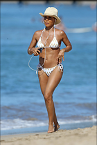 Celebrity Photo: Jada Pinkett Smith 2400x3600   358 kb Viewed 72 times @BestEyeCandy.com Added 91 days ago