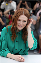 Celebrity Photo: Julianne Moore 1280x1962   255 kb Viewed 46 times @BestEyeCandy.com Added 62 days ago