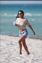Celebrity Photo: Adriana Lima 2400x3600   480 kb Viewed 28 times @BestEyeCandy.com Added 68 days ago