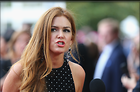 Celebrity Photo: Isla Fisher 72 Photos Photoset #403063 @BestEyeCandy.com Added 173 days ago