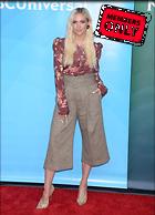 Celebrity Photo: Ashlee Simpson 3000x4155   1.7 mb Viewed 0 times @BestEyeCandy.com Added 35 days ago