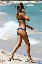 Celebrity Photo: Aida Yespica 1200x1800   239 kb Viewed 58 times @BestEyeCandy.com Added 82 days ago