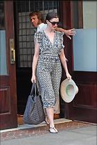 Celebrity Photo: Anne Hathaway 1200x1800   341 kb Viewed 70 times @BestEyeCandy.com Added 180 days ago