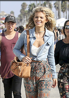 Celebrity Photo: AnnaLynne McCord 1200x1697   349 kb Viewed 64 times @BestEyeCandy.com Added 185 days ago