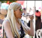 Celebrity Photo: Holly Madison 1200x1070   169 kb Viewed 43 times @BestEyeCandy.com Added 83 days ago