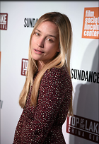Celebrity Photo: Piper Perabo 1200x1745   252 kb Viewed 70 times @BestEyeCandy.com Added 218 days ago