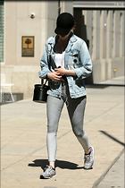 Celebrity Photo: Emma Stone 1200x1800   231 kb Viewed 53 times @BestEyeCandy.com Added 42 days ago