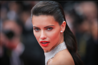 Celebrity Photo: Adriana Lima 5184x3456   1,100 kb Viewed 25 times @BestEyeCandy.com Added 40 days ago
