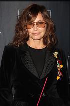 Celebrity Photo: Gina Gershon 1200x1801   225 kb Viewed 25 times @BestEyeCandy.com Added 122 days ago