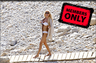Celebrity Photo: Victoria Silvstedt 3200x2135   2.1 mb Viewed 1 time @BestEyeCandy.com Added 2 days ago