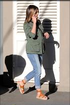 Celebrity Photo: Jennifer Aniston 1268x1903   386 kb Viewed 130 times @BestEyeCandy.com Added 49 days ago