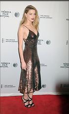 Celebrity Photo: Amber Heard 1600x2633   404 kb Viewed 36 times @BestEyeCandy.com Added 78 days ago