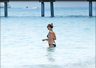 Celebrity Photo: Gwyneth Paltrow 2807x2005   760 kb Viewed 10 times @BestEyeCandy.com Added 119 days ago