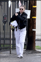 Celebrity Photo: Rooney Mara 1470x2205   260 kb Viewed 9 times @BestEyeCandy.com Added 94 days ago