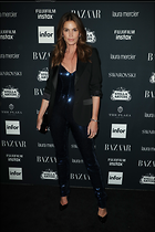 Celebrity Photo: Cindy Crawford 10 Photos Photoset #379680 @BestEyeCandy.com Added 131 days ago