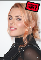 Celebrity Photo: Busy Philipps 3360x4920   2.7 mb Viewed 0 times @BestEyeCandy.com Added 30 days ago