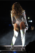 Celebrity Photo: Beyonce Knowles 1200x1800   158 kb Viewed 61 times @BestEyeCandy.com Added 42 days ago