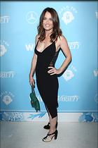 Celebrity Photo: Robin Tunney 2400x3600   1.1 mb Viewed 37 times @BestEyeCandy.com Added 51 days ago
