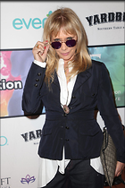 Celebrity Photo: Rosanna Arquette 1200x1800   227 kb Viewed 38 times @BestEyeCandy.com Added 94 days ago