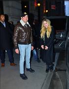 Celebrity Photo: Avril Lavigne 1600x2057   670 kb Viewed 5 times @BestEyeCandy.com Added 25 days ago