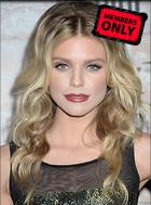 Celebrity Photo: AnnaLynne McCord 2400x3243   1.4 mb Viewed 1 time @BestEyeCandy.com Added 203 days ago