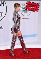 Celebrity Photo: Taylor Swift 4174x6000   3.7 mb Viewed 2 times @BestEyeCandy.com Added 48 days ago