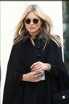 Celebrity Photo: Kate Moss 10 Photos Photoset #440895 @BestEyeCandy.com Added 62 days ago