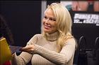Celebrity Photo: Pamela Anderson 3000x2000   754 kb Viewed 34 times @BestEyeCandy.com Added 50 days ago
