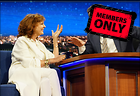 Celebrity Photo: Susan Sarandon 3000x2061   1.7 mb Viewed 0 times @BestEyeCandy.com Added 19 days ago