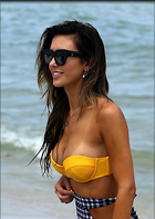 Celebrity Photo: Audrina Patridge 978x1374   125 kb Viewed 11 times @BestEyeCandy.com Added 32 days ago