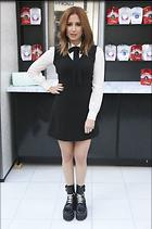 Celebrity Photo: Ashley Tisdale 3282x4936   833 kb Viewed 3 times @BestEyeCandy.com Added 15 days ago