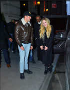 Celebrity Photo: Avril Lavigne 1600x2045   690 kb Viewed 4 times @BestEyeCandy.com Added 25 days ago