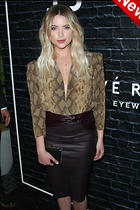 Celebrity Photo: Ashley Benson 2133x3200   685 kb Viewed 3 times @BestEyeCandy.com Added 45 hours ago