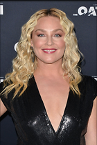 Celebrity Photo: Elisabeth Rohm 1200x1800   345 kb Viewed 41 times @BestEyeCandy.com Added 42 days ago