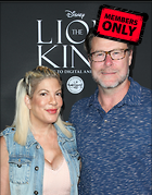 Celebrity Photo: Tori Spelling 2745x3500   1.8 mb Viewed 1 time @BestEyeCandy.com Added 83 days ago